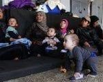 اليرموك: من أكبر مخيمٍ للاجئين في سوريا إلى مدينة أشباحٍ