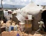 لبنان والأردن : حدودٌ مغلقة في وجه اللاجئين السوريين