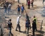 لبنان: اللاجئون السوريون يكلفون الاقتصاد 4,5 مليار دولار سنوياً