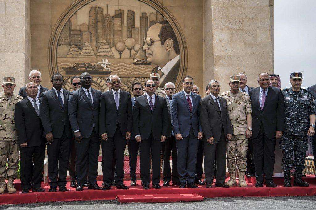Translation- Sisi