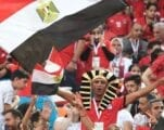 Egypt's powerful football fans and politics: a toxic mix that could combust during Afcon