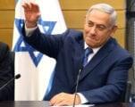 الإنتخابات ستمحو وجه إسرائيل الذي نعرفه