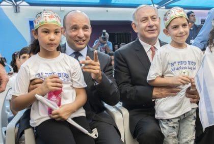 هل تلعب اللغة دوراً محورياً في حل الصراع العربي–الإسرائيلي؟