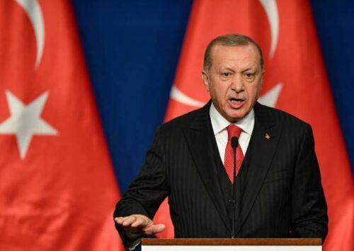 اضمحلال استبدادية أردوغان: فرصة جديدة للديمقراطية في تركيا؟
