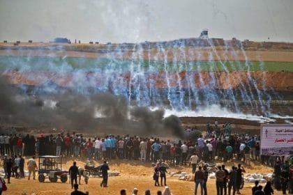 إسرائيل تصب اهتمامها على العلاقات العامة لا لبناء السلام في الشرق الأوسط