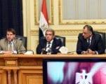 صندوق النقد الدولي يرعى عملية تنميةٍ خاطفة ولن تتكرّر في مصر