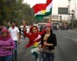 تغييرات ديناميكية تلوح في أفق المسألة الكردية