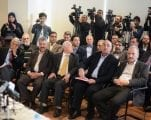 سوريا: لا مكان للتسوية السياسية