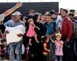 سياسات تقاسم السلطة في لبنان تواصل حصار وتهميش اللاجئين السوريين