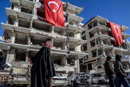 أمن واستقرار تركيا بين مطرقة نزعة إردوغان السلطوية وسندان المسألة الكردية والجماعات الجهادية
