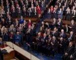 برلمانيون أوروبيون يراسلون الكونغرس الأمريكي: لا تتخلوا عن الاتفاق النووي الإيراني