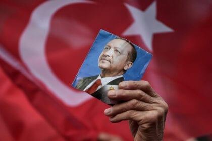 لماذا لن يترك إردوغان إسطنبول تفلت من يديه