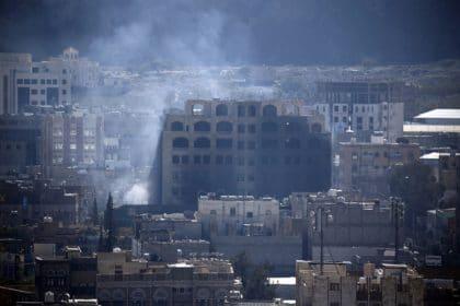 Is Peace in Yemen Possible?