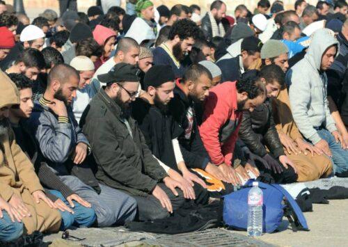 في تونس: ارتفاع معدلات الإنتحار حرقاً مع تراجع الاقتصاد
