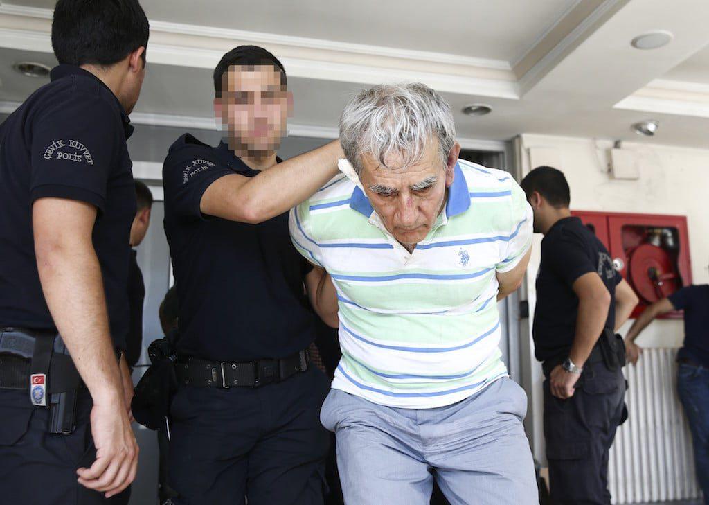 turkey-human-rights-arrests-1024px-hh