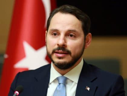 """من شابه """"حماه"""" فما ظلم: الأسرة الحاكمة التركية"""