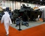 حرية التعبير والتجمّع تحت التهديد في دولة الإمارات العربية المتحدة
