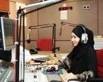 الإعلام في الإمارات العربية المتحدة
