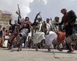 حربٌ داخل حربٍ جنوب اليمن (2018)