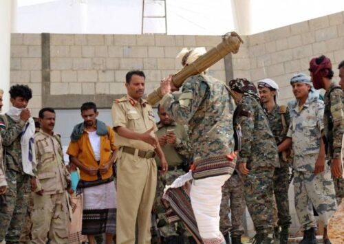 هل بات اليمن يغرق في مستنقعٍ أعمق؟