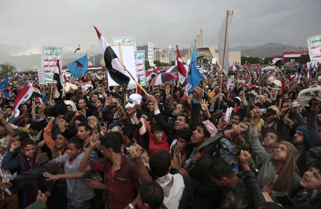 yemen-public-support-for-prsident-saleh