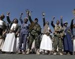 الحرب في اليمن تزداد تعقيداً في ظل النزاع السعودي الإيراني