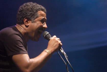 الراي: موسيقى الثوّار في الجزائر