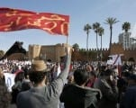 تصاعد التوتر بين الأحزاب السياسية الرئيسية في المغرب