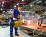 الاقتصاد في إيران