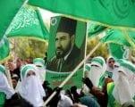 The International Muslim Brotherhood is Clinically Dead