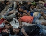 The Egyptian Regime Fails the Youth