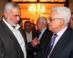 Governance & Politics of Palestine