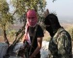 Why Many Tunisians and Few Algerians Fight in Syria