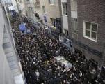سر اهتمام إيران بالشأن السوري