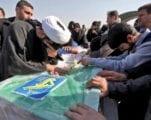 تداعيات التفجير الإنتحاري في بلوشستان الإيرانية قد يُستشعر في أرجاء المنطقة