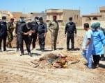 حقوق الإنسان في العراق: عندما لا يكون الدستور كافياً