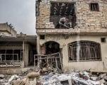 بعد داعش: هل ستصبح إعادة إعمار الموصل ميدان التأثير التالي في الشرق الأوسط؟