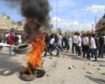 أزمة رئاسية مُقبلة في كردستان العراق