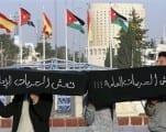 في الأردن، يتواصل الجدل حول حرية الإعلام