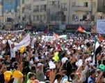 الإخوان المسلمون: من أحد أكثر الأحزاب تنظيماً في الأردن إلى ثلاث مجموعات على خلافٍ شديد