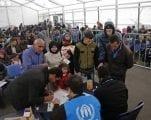 لبنان والحرب في سوريا