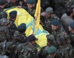حزب الله وثمن دعم الأسد