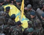 Hizbollah's-Syria-Conundrum