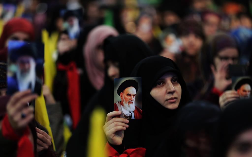 Lebanon- hezbollah