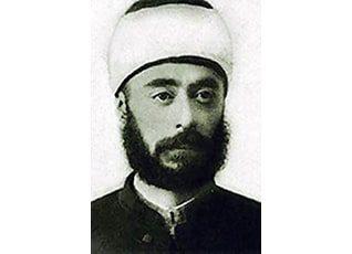 Literature of Syria
