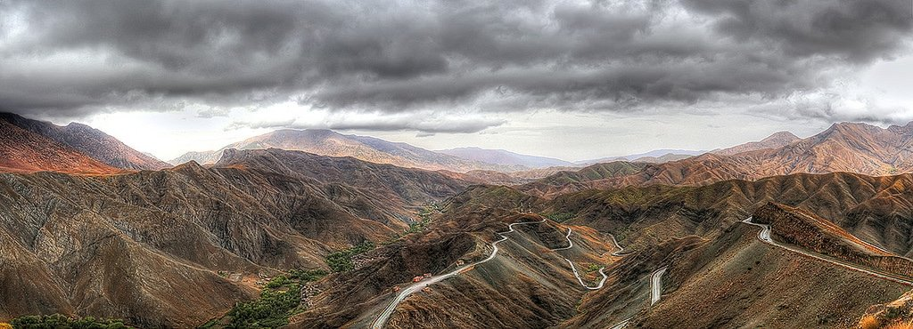 morocco-geography-atlas-mountains-fanack-flickr