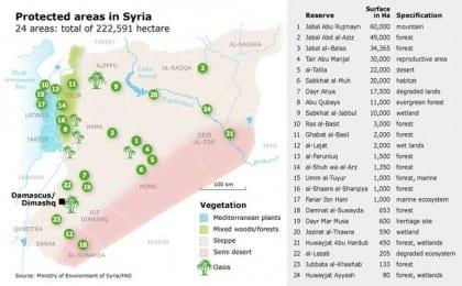 nature reserves syria protareas map 002 01 b06fde80e4