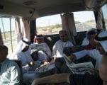 Media in Oman