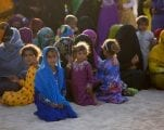 What Makes Oman Immune from Terrorist Groups like al-Qaeda and Islamic State?
