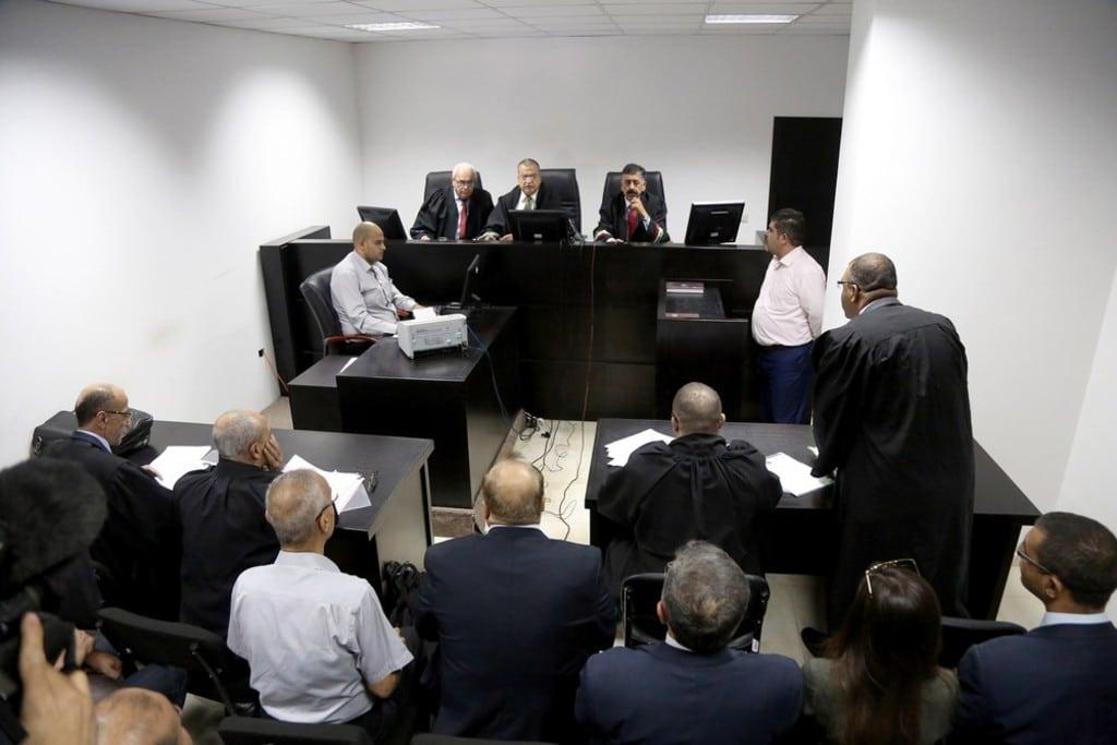 palestine-past-to-present-supreme-court-of-justice-fanack-hh-1024px